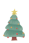 tree-4633768_1920